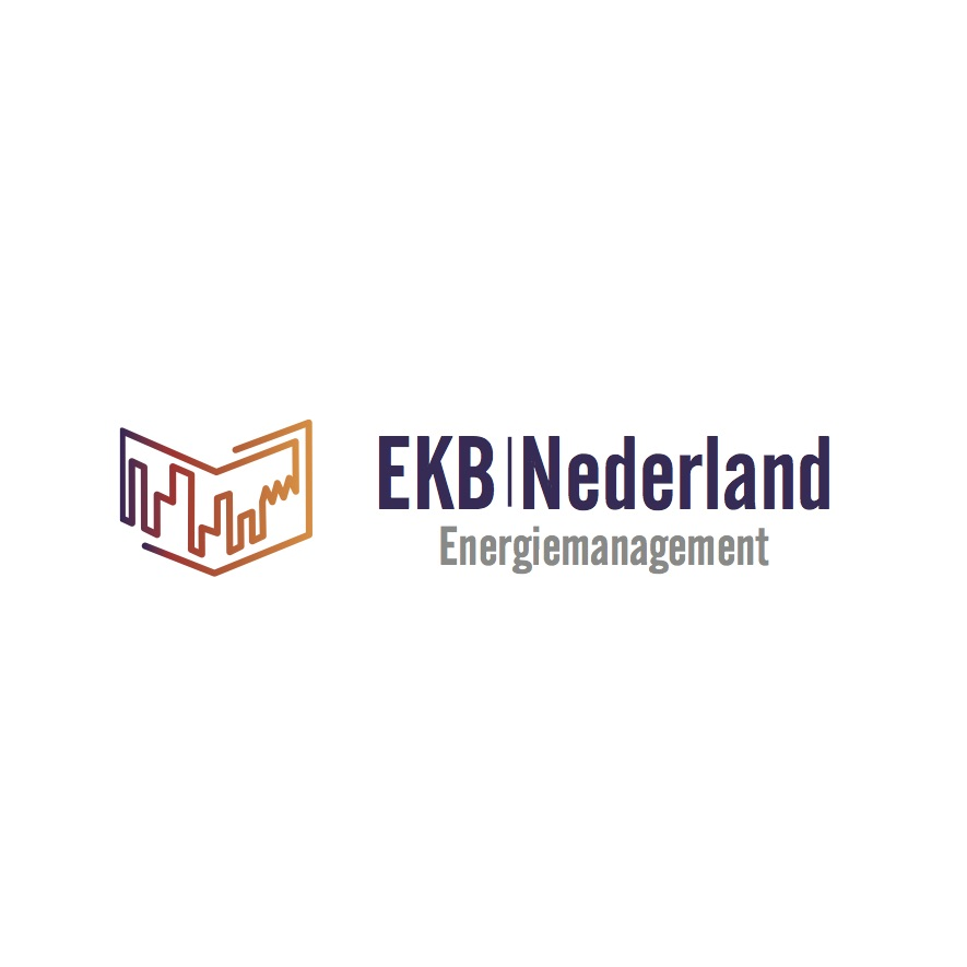 logo_ekb2