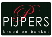 pijpers