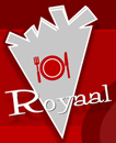royaal