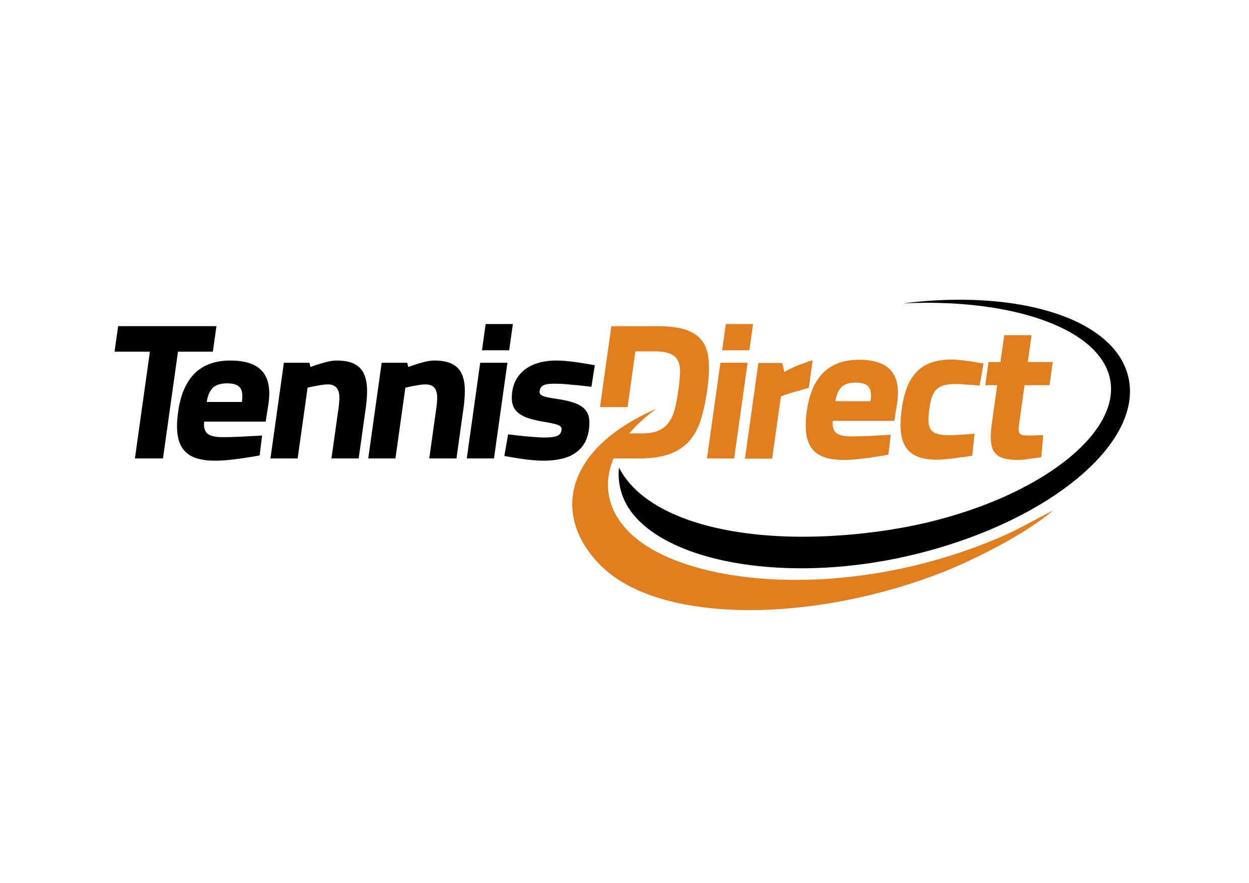 tennisdirect-logo