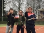 Tenniskids World Tour 2016