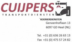 Cuipers